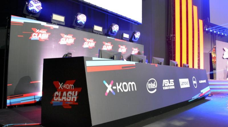 x-kom CLASH 2016-06-15 14-54-24