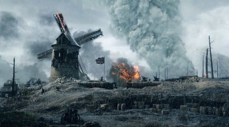 Battlefield 1-002