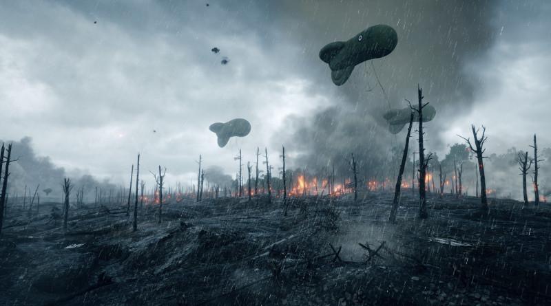 Battlefield 1-005