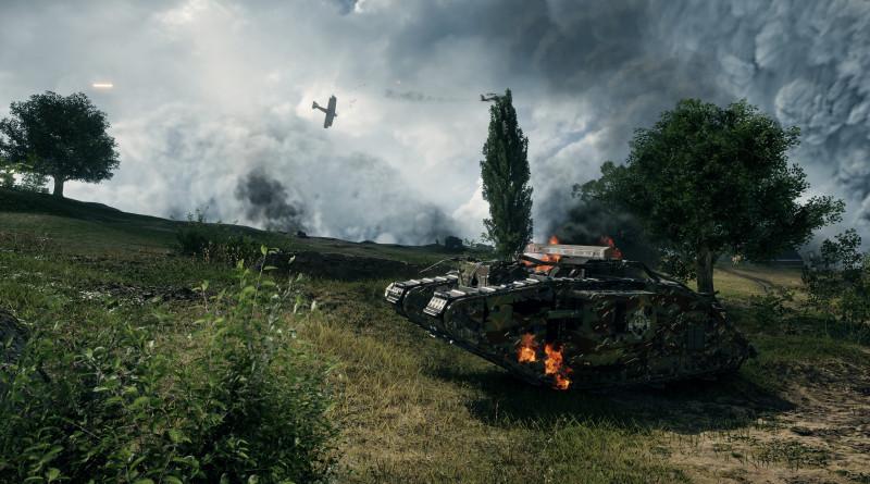 Battlefield 1-006