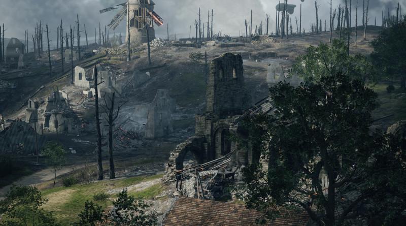 Battlefield 1-008