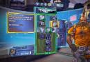 Borderlands 2 już dostępna dla NVIDIA SHIELD Android TV oraz tabletów SHIELD