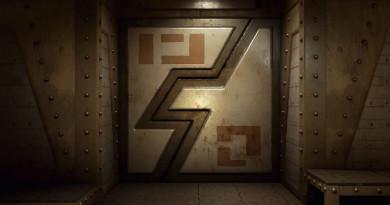 Quake UE4