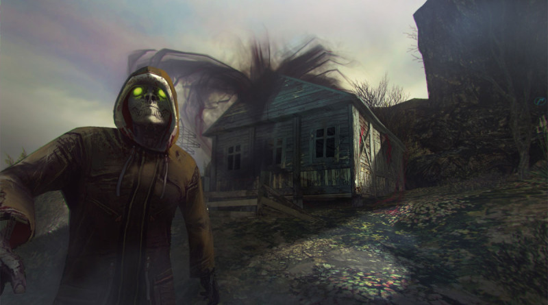 Shadows-Of-Kurgansk