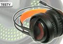 Test SteelSeries Siberia 350 – słuchawki dla gracza z dźwiękiem 7.1 których szukałeś?