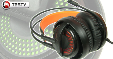 SteelSeries-Siberia-350