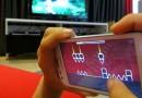 Rynek gier mobilnych pod koniec roku może być wart 40 mld dolarów