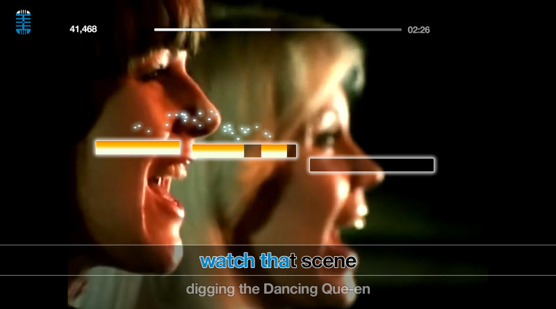 Abba_DancingQueen