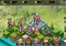 Fantasy War Tactics otrzymało wciągającą aktualizację