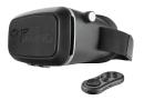 Trust wchodzi na rynek technologii VR