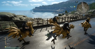 chocobo-screenshot-2