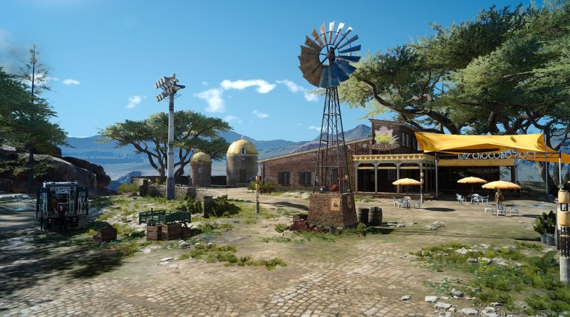 chocobo-screenshot-3