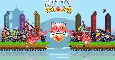 laser_kitty_pow_pow