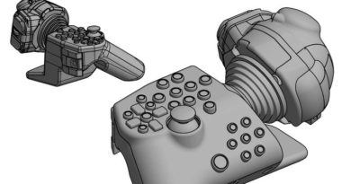 you-could-probably-club-somebody-to-death-with-this-russian-gamepad_1