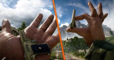 Battlefield 1 - Kolibri jak odblokować i zdobyć