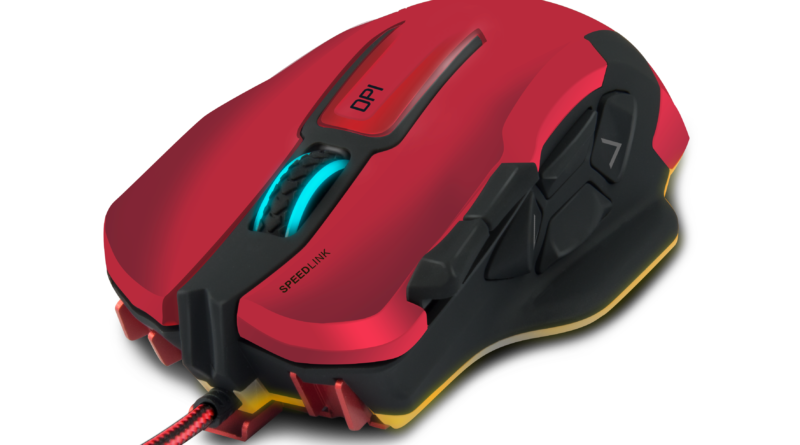 omnivi-gaming-mouse_2