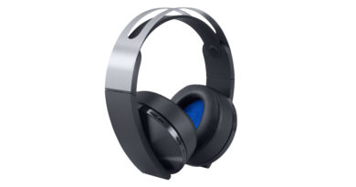 playstation-4-platinum-headset