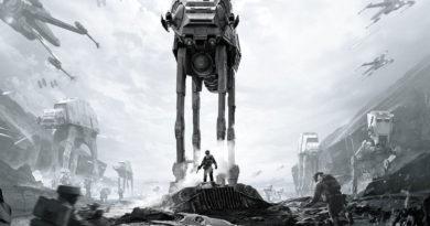 Star Wars Battlefront – Edycja Ultimate