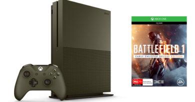xbox-one-battlefield-1