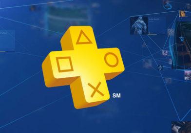 Sony przecenia roczną subskrypcję PS Plus