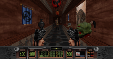 shadow-warrior-classic-redux-8
