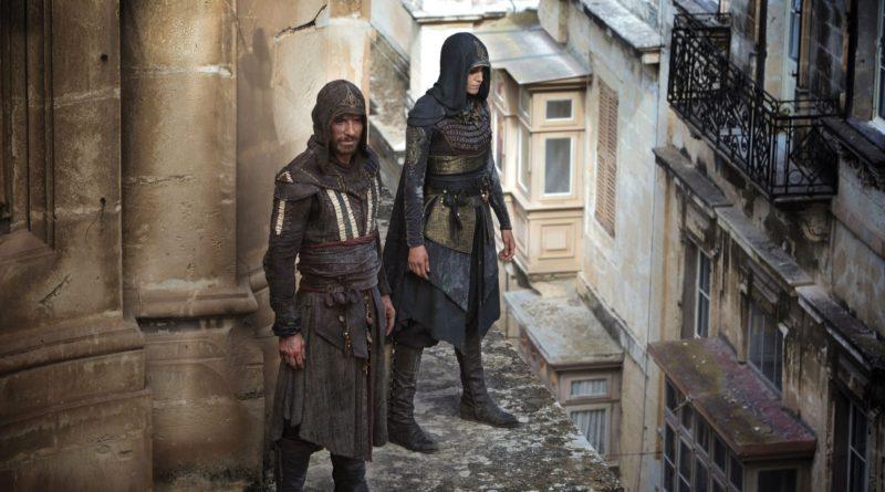 assassins-creed-film