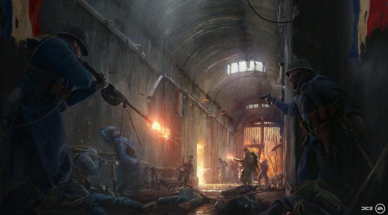 battlefield-1-dlc