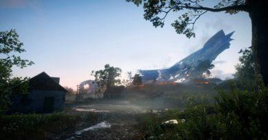 battlefield-1-upadek-kolosa