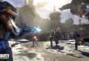 Mistrzostwa Call of Duty World League – osiem najlepszych drużyn zgarnia 100 tys. dolarów