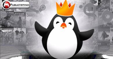 Kinguin, czyli klucze na gry Steam i nie tylko. Jak to działa i czy jest bezpiecznie? Zakupy krok po kroku