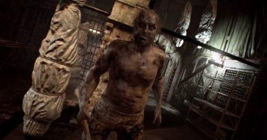 Resident Evil 7 na trzech nowych oficjalnych gameplay'ach. Jest też rozgrywka w VR