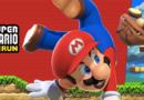 Super Mario Run na Androida. Rejestracja dla zainteresowanych