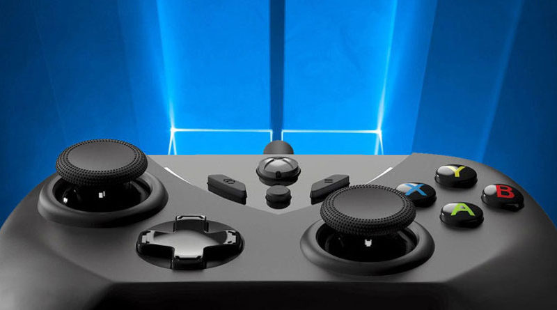 Xbox One / Windows 10