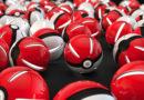 Pokemon GO pozbywa się kilku irytujących błędów