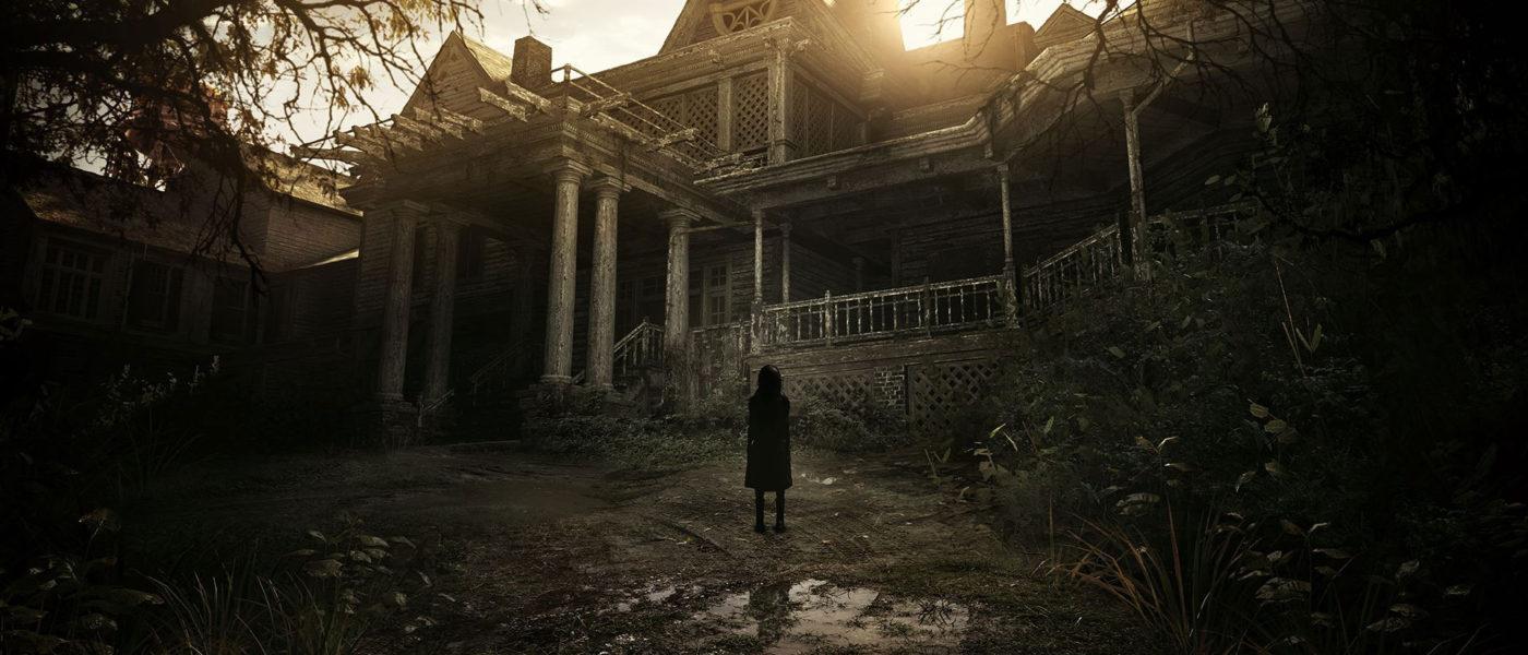Dodatki do Resident Evil 7 – będzie darmowe DLC z innym bohaterem