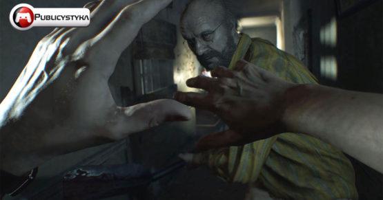Sztuka ewolucji – oto serie, które tylko zyskały na zmianach. Czy Resident Evil pójdzie w ich ślady?