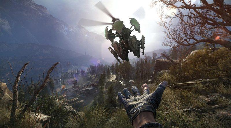 Sniper Ghost Wariorr 3