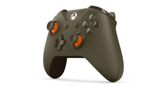 Nowy pad do Xbox One już pod koniec stycznia. Unboxing, cena, szczegóły