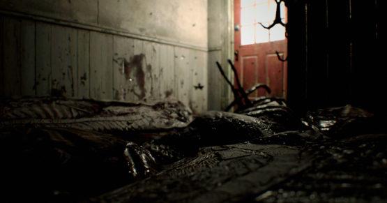 10 godzin – tyle zajmie przejście Resident Evil 7
