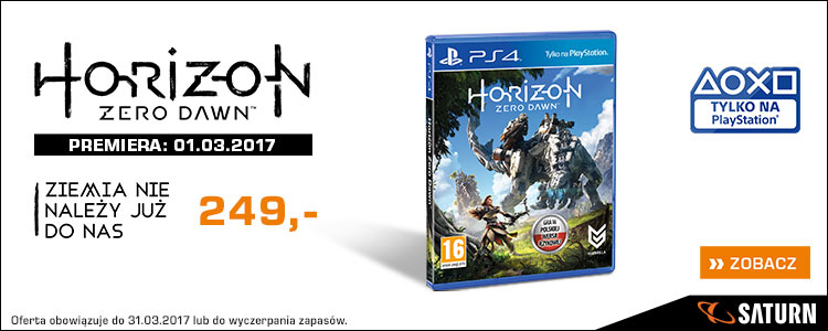 Horizon_Premiera_Media_Saturn_TBB