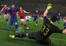 Mistrzostwa świata w Pro Evolution Soccer – poznaliśmy pierwszych czterech europejskich finalistów