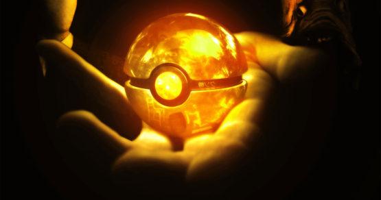 Rewolucyjne zmiany już w grze z Pokemonami
