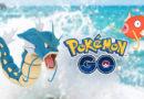 Aktualizacja Pokemon GO i start Wodnego Festiwalu!