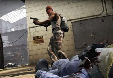 CS:GO dostaje zmianę, którą odczują gracze lubujący się w pistoletach
