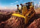 Construction Simulator 2 już dostępny w App Store i Google Play