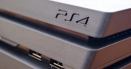 PS4 Pro w edycjach Mass Effect Andromeda oraz Horizon Zero Dawn. Która ładniejsza?