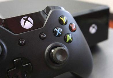 7 gier więcej za tę samą kasę. Posiadacze Xbox One niech szykują się na 1 grudnia