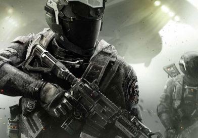 To dopiero niespodzianka. Twórcy Call of Duty otwierają oddział w Krakowie!