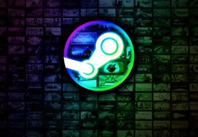 Oto terminy trzech wielkich wyprzedaży gier. Co chcielibyście kupić?