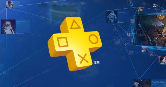 Do PS Plus na lipiec Sony dorzuci jedną grę więcej. Chodzi o…